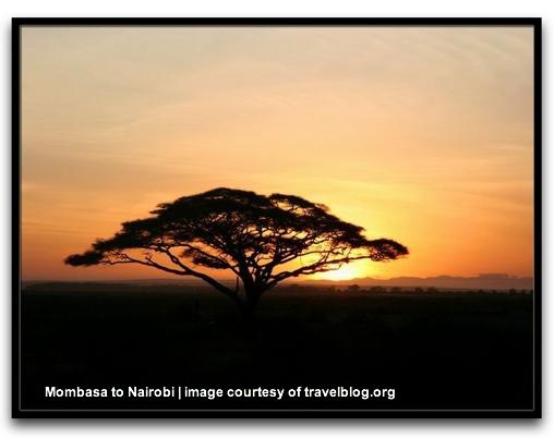 African-Sunrise-0