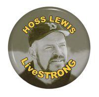 LewisHoss1.09
