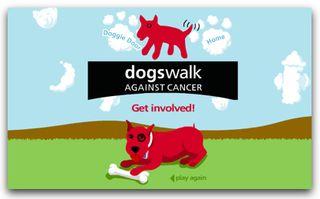 ACS Dogswalk