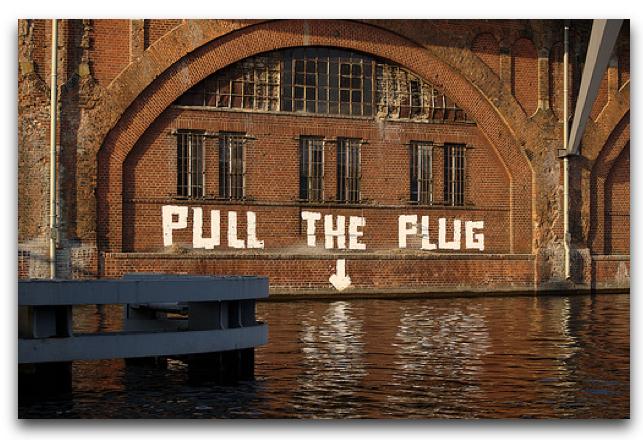 PullPlug
