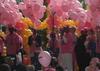 Onepinkballoon_1