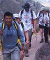 Peru_charity_hike_on_the_inca_trail